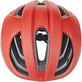 HJC Atara Road Helmet matt/gloss red